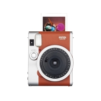 Fujifilm Instax Mini 90 BRAON